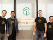 PropertyGuru Launches Mortgage Marketplace