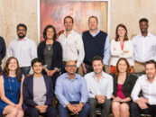 Quona Capital Closes Second Fund with $203 Million Aimed at Financial Inclusion