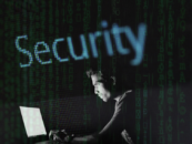 The Rise of Virtual Banks in Asia is Posing New Cybersecurity, Fraud Risks: Jumio