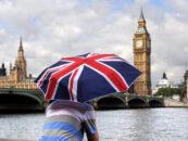 UK's Fintech Unicorns Sees Singapore as Fertile Ground for Expansion