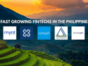 5 Fastest Growing Fintech in The Philippines According to IDC