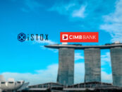 CIMB Singapore Partners With iSTOX to Expand Private Capital Markets Access Through DLT