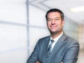 Karsten Kemna Appointed New Managing Director of CREALOGIX Asia