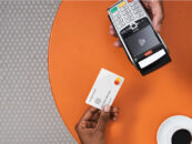 """Mastercard Calls For """"Sufficiently High"""" Contactless Payments Limits in Asia Pacific"""
