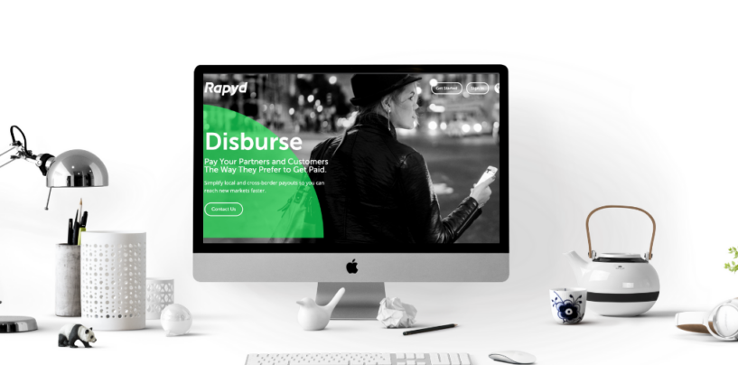 Rapyd Disburse's New Global Payout Features to Support Gig Economy and Marketplace Growth