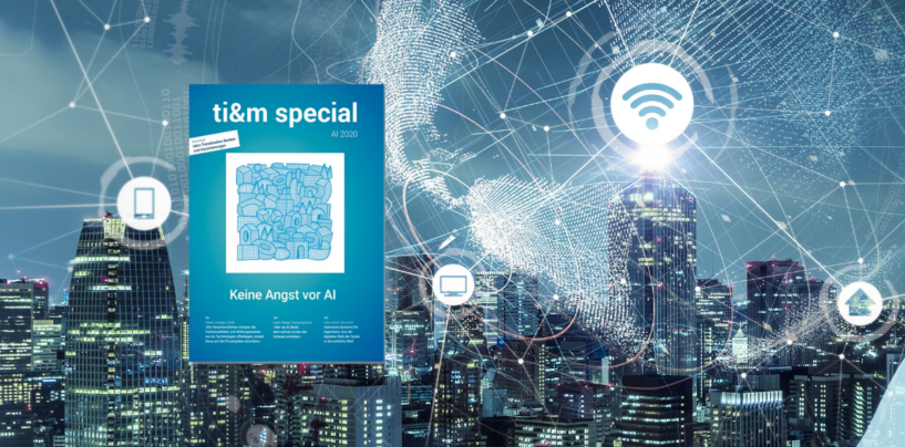 8 Takeaways and Recommendations for the Age of AI in Asia