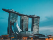 Vizor Software and Wolters Kluwer Announces Regtech Partnership in Singapore
