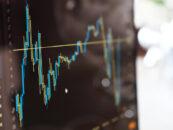 COVID-19 Volatility Hurts CFD Trading Strategies