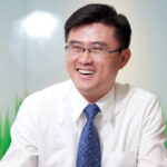 Chuang Shin Wee