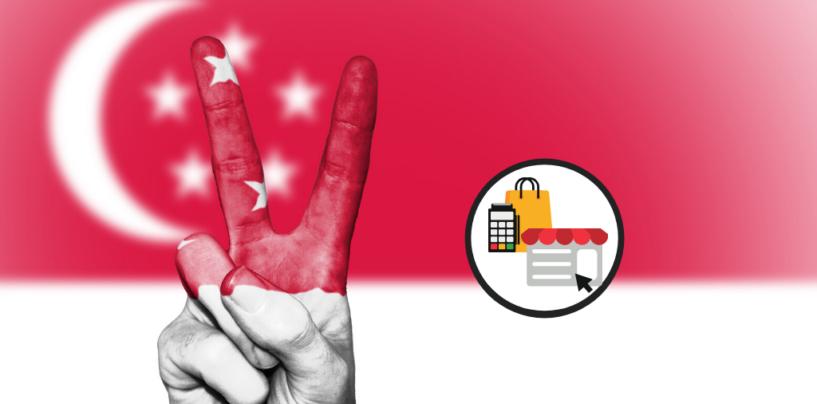 Unpacking the E-commerce Landscape in Singapore