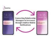 Finastra Integrates its Solution With Salesforce to Enhance Relationship Management