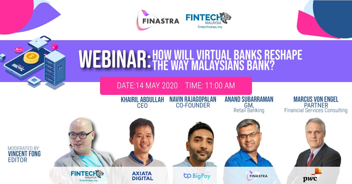 Finastra-Virtual-Banking-Webinar-Malaysia