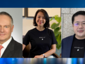 Revolut Bolsters Leadership Team in Singapore with New CEO and Two Senior Appointments