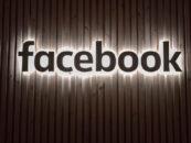 Temasek Joins Libra Association — Facebook's Global Digital Currency Project