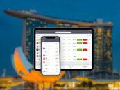 eToro Brings Commission-Free Stocks Trading To Asia Pacific