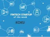B2B Forex Tech Provider Koku Targets Southeast's Non-Bank Financial Institutions
