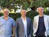 Former DBS CIO Neal Cross' Aussie Wealthtech Closes AUD$12m Funding Round
