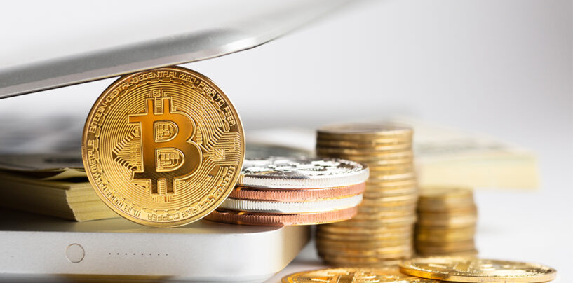 Futures vs Bitcoin Futures: What's the Level of Risk?