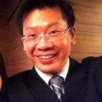 Gilbert Chuah