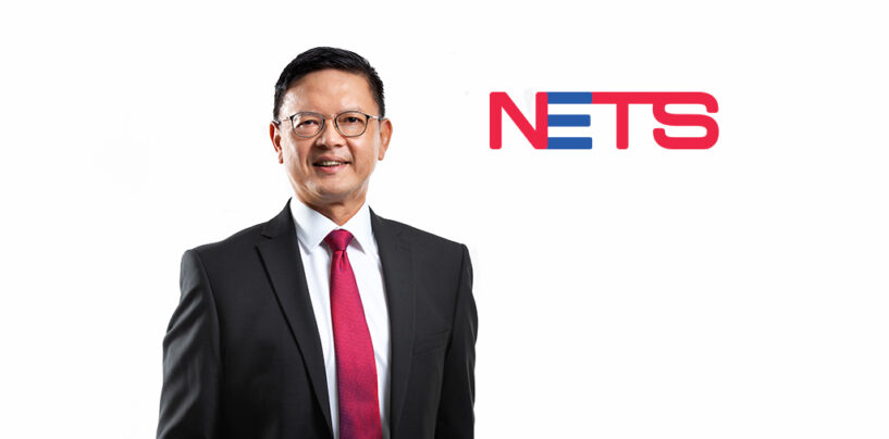 NETS Group Appoints New CEO