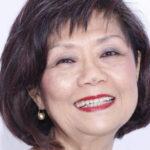 Ong-Ang Ai Boon