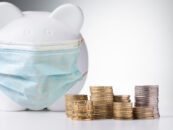 Protecting Your Wealth During the COVID-19 Pandemic