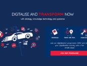 UOB's Innovation Accelerator The FinLab Goes Digital