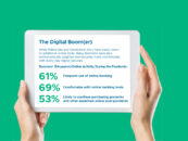 SingSaver Finds More Boomers Shifting to Digital Banking Post COVID-19