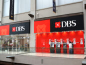Contour and DBS Ties up in a Push for Blockchain Trade Finance