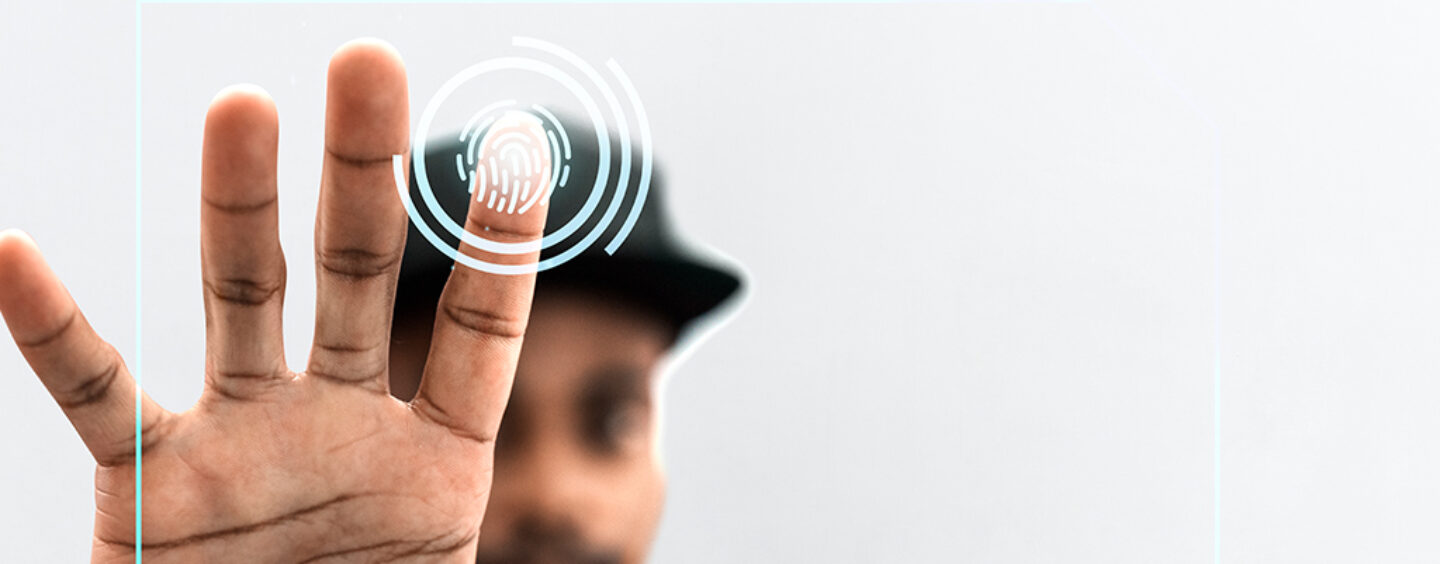 FICO Survey: Filipinos Showing Greater Acceptance for Biometrics