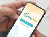 """RCBC's """"Taglish SuperApp"""" DiskarTech to Target Millions of Unbanked Filipinos"""
