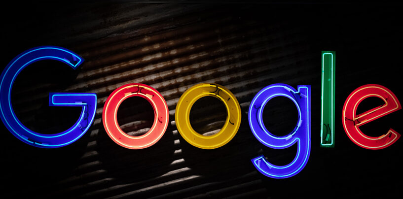 Google Partners With Singapore Government Agencies for Job-Skills Initiative
