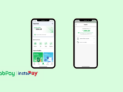 GrabPay Philippines Enables Instant Fund Transfers with InstaPay