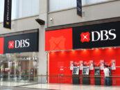 Infor Partners DBS Bank For Digital Trade Financing