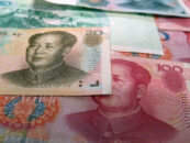 Looking to Send Money to Asia? Dos and Don'ts