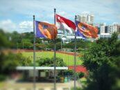 NUS to Nurture Singapore's Next Generation of Fintech Talent