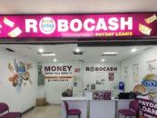Robocash Raises Pre-IPO Round for Philippines Digibank Despite Revoked Lending License