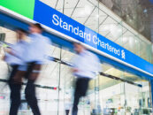 Standard Chartered Enters Crypto Custody Business, Targets Year End Pilot Launch