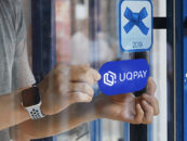 Steps to Go Cashless With UQPay as We Overcome COVID