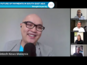 Where Does The Future of Payments Lie For South East Asia?