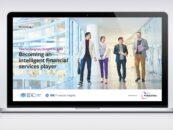 APAC Banks Ramp up Digital Transformation to Prepare for Next Normal