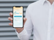 Nearly 1.5M Underbanked Filipinos Onboarded With RCBC's DiskarTech App