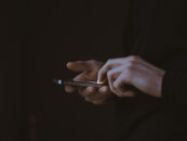 Fintech Report Reveals Top Differentiators That Will Help You Better Engage Mobile Users
