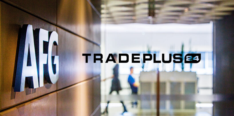 Credit Suisse-Backed Tradeplus24 Partners in Australia for SME Loan Offering