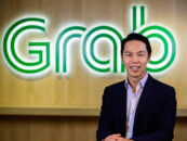 Grab Expands Suite of Financial Product to Include Micro-Investment Platform