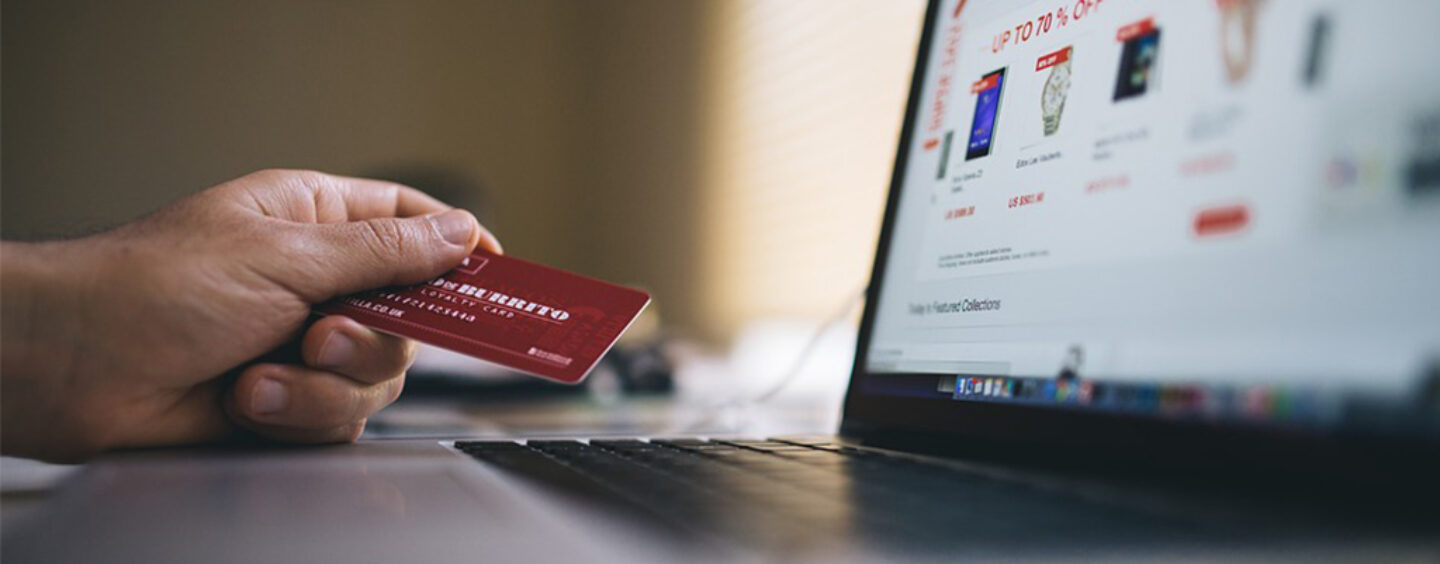 How Crucial Is eCommerce in a Post-Pandemic World?