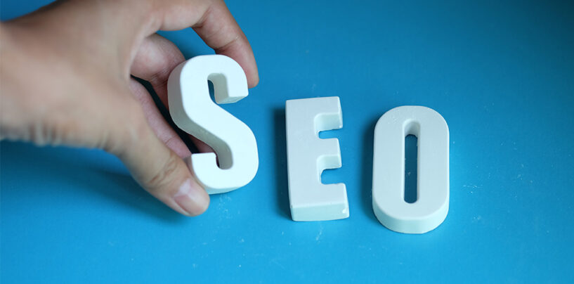 How One Singaporean Company Came to Dominate the SEO Industry