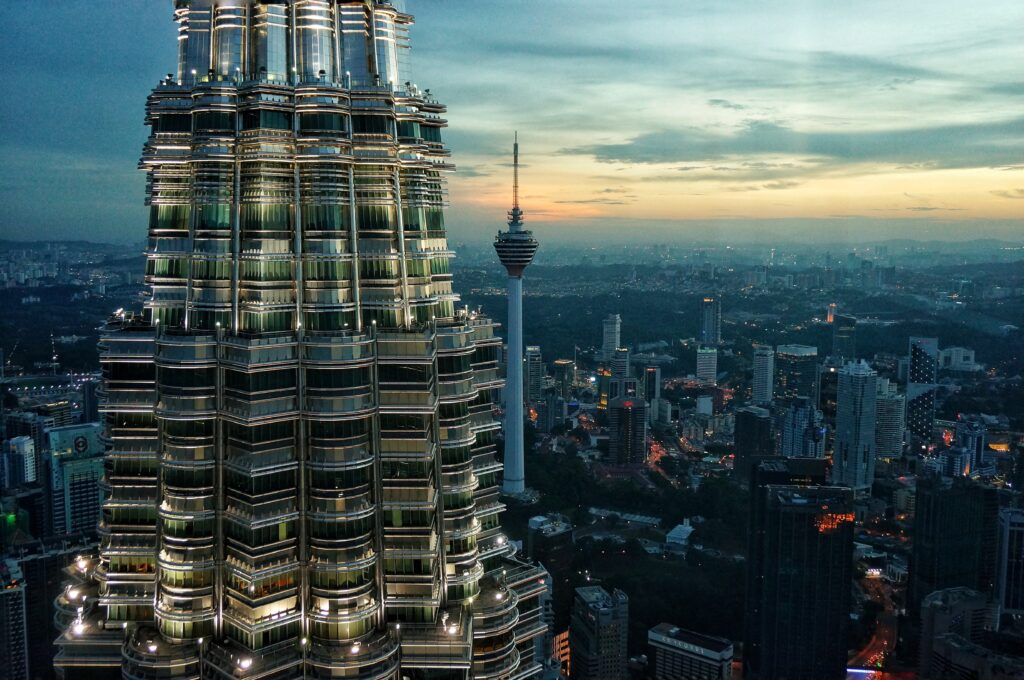 Payments Regulations Asia Pacific - Malaysia