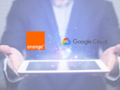 Google Cloud Partners French Telco Orange For Data, AI and Edge Computing