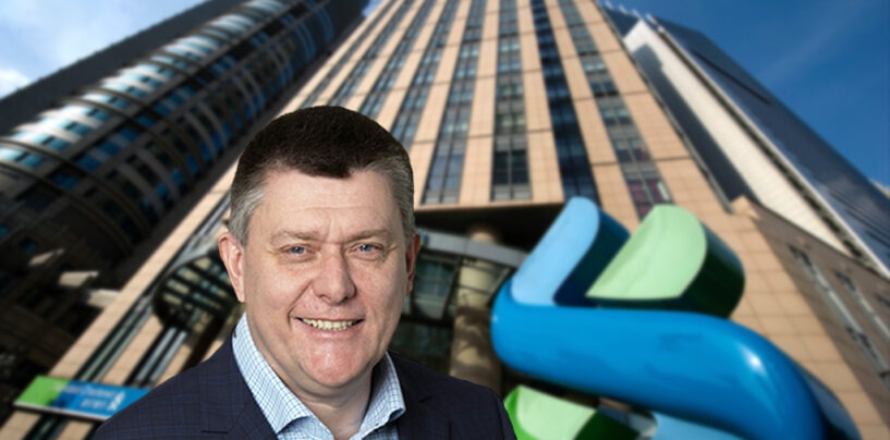 Standard Chartered Hires Judo Bank's Co-Founder to Reportedly Work on Digital Bank in Singapore